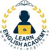 Learn English Academy