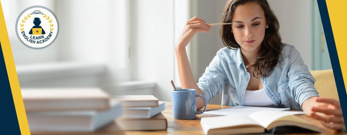 مهارات الاستماع و القراءة و الكتابة و التحدث